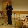 Dzień Otwarty Humanika (19.III.2010) (fot. Basia Hołub) - Zdjęcie 23