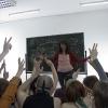 Sesja zdjęciowa sknK 2011 (11.III.2011) - Zdjęcie 01