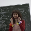 Sesja zdjęciowa sknK 2011 (11.III.2011) - Zdjęcie 02