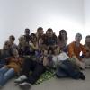Sesja zdjęciowa sknK 2011 (11.III.2011) - Zdjęcie 04