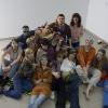Sesja zdjęciowa sknK 2011 (11.III.2011) - Zdjęcie 05