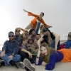 Sesja zdjęciowa sknK 2011 (11.III.2011) - Zdjęcie 07