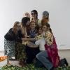 Sesja zdjęciowa sknK 2011 (11.III.2011) - Zdjęcie 08