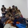 Sesja zdjęciowa sknK 2011 (11.III.2011) - Zdjęcie 09