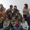 Sesja zdjęciowa sknK 2011 (11.III.2011) - Zdjęcie 10