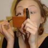 Sesja zdjęciowa sknK 2011. Inna perspektywa (11.III.2011) - Zdjęcie 04