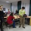 Sesja zdjęciowa sknK 2011. Inna perspektywa (11.III.2011) - Zdjęcie 06