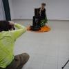 Sesja zdjęciowa sknK 2011. Inna perspektywa (11.III.2011) - Zdjęcie 09