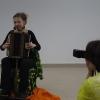 Sesja zdjęciowa sknK 2011. Inna perspektywa (11.III.2011) - Zdjęcie 10