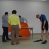 Sesja zdjęciowa sknK 2011. Inna perspektywa (11.III.2011) - Zdjęcie 11
