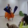 Sesja zdjęciowa sknK 2011. Inna perspektywa (11.III.2011) - Zdjęcie 13