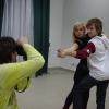 Sesja zdjęciowa sknK 2011. Inna perspektywa (11.III.2011) - Zdjęcie 14