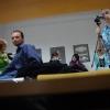 Sesja zdjęciowa sknK 2011. Inna perspektywa (11.III.2011) - Zdjęcie 18