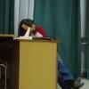 Sesja zdjęciowa sknK 2011. Inna perspektywa (11.III.2011) - Zdjęcie 20