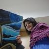 Sesja zdjęciowa sknK 2011. Inna perspektywa (11.III.2011) - Zdjęcie 21