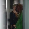 Sesja zdjęciowa sknK 2011. Inna perspektywa (11.III.2011) - Zdjęcie 28
