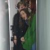 Sesja zdjęciowa sknK 2011. Inna perspektywa (11.III.2011) - Zdjęcie 29