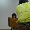 Sesja zdjęciowa sknK 2011. Inna perspektywa (11.III.2011) - Zdjęcie 30