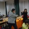 Sesja zdjęciowa sknK 2011. Inna perspektywa (11.III.2011) - Zdjęcie 34