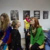 Sesja zdjęciowa sknK 2011. Inna perspektywa (11.III.2011) - Zdjęcie 35