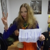 Sesja zdjęciowa sknK 2011. Inna perspektywa (11.III.2011) - Zdjęcie 36