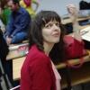 Sesja zdjęciowa sknK 2011. Inna perspektywa (11.III.2011) - Zdjęcie 38