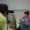 Sesja zdjęciowa sknK 2011. Inna perspektywa (11.III.2011) - Zdjęcie 39