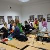 Sesja zdjęciowa sknK 2011. Inna perspektywa (11.III.2011) - Zdjęcie 40