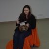 Sesja zdjęciowa sknK 2011. Inna perspektywa (11.III.2011) - Zdjęcie 41