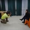 Sesja zdjęciowa sknK 2011. Inna perspektywa (11.III.2011) - Zdjęcie 44