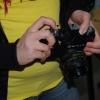 Sesja zdjęciowa sknK 2011. Inna perspektywa (11.III.2011) - Zdjęcie 48