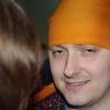 Sesja zdjęciowa sknK 2011. Inna perspektywa (11.III.2011) - Zdjęcie 49
