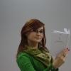 Sesja zdjęciowa sknK 2011. Inna perspektywa (11.III.2011) - Zdjęcie 51