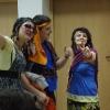 Sesja zdjęciowa sknK 2011. Inna perspektywa (11.III.2011) - Zdjęcie 56