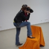 Sesja zdjęciowa sknK 2011. Inna perspektywa (11.III.2011) - Zdjęcie 58