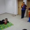 Sesja zdjęciowa sknK 2011. Inna perspektywa (11.III.2011) - Zdjęcie 6