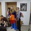 Sesja zdjęciowa sknK 2011. Inna perspektywa (11.III.2011) - Zdjęcie 62