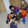 Sesja zdjęciowa sknK 2011. Inna perspektywa (11.III.2011) - Zdjęcie 63