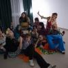 Sesja zdjęciowa sknK 2011. Inna perspektywa (11.III.2011) - Zdjęcie 64