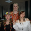 Sesja zdjęciowa sknK 2011. Inna perspektywa (11.III.2011) - Zdjęcie 70