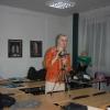 Sesja zdjęciowa sknK 2011. Inna perspektywa (11.III.2011) - Zdjęcie 72
