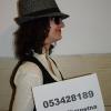 dr Marta Wójcicka - ujęcie 05