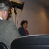 Wigilia Instytutu Kulturoznawstwa (14.XII.2011) zdjęcie 2