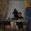 Wigilia Instytutu Kulturoznawstwa (14.XII.2011) zdjęcie 21