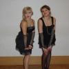 Wigilia Instytutu Kulturoznawstwa (14.XII.2011) zdjęcie 42