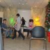 Wigilia Instytutu Kulturoznawstwa (14.XII.2011) zdjęcie 46