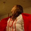 wigilia-instytutu-kulturoznawstwa-15-xii_-2009-apart-basi-zdjacie-002