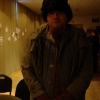 wigilia-instytutu-kulturoznawstwa-15-xii_-2009-apart-basi-zdjacie-003
