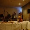 wigilia-instytutu-kulturoznawstwa-15-xii_-2009-apart-basi-zdjacie-006