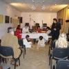 wigilia-instytutu-kulturoznawstwa-15-xii_-2009-apart-basi-zdjacie-009